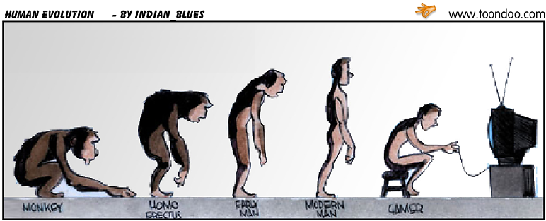 Ascent of man chart dating 8