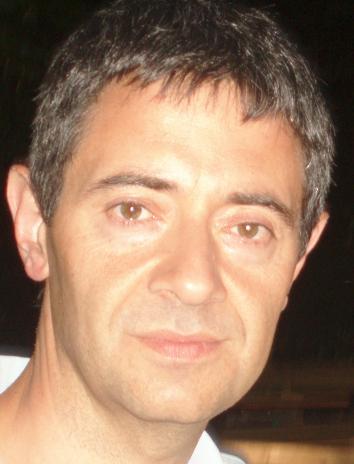 Gonzalo
