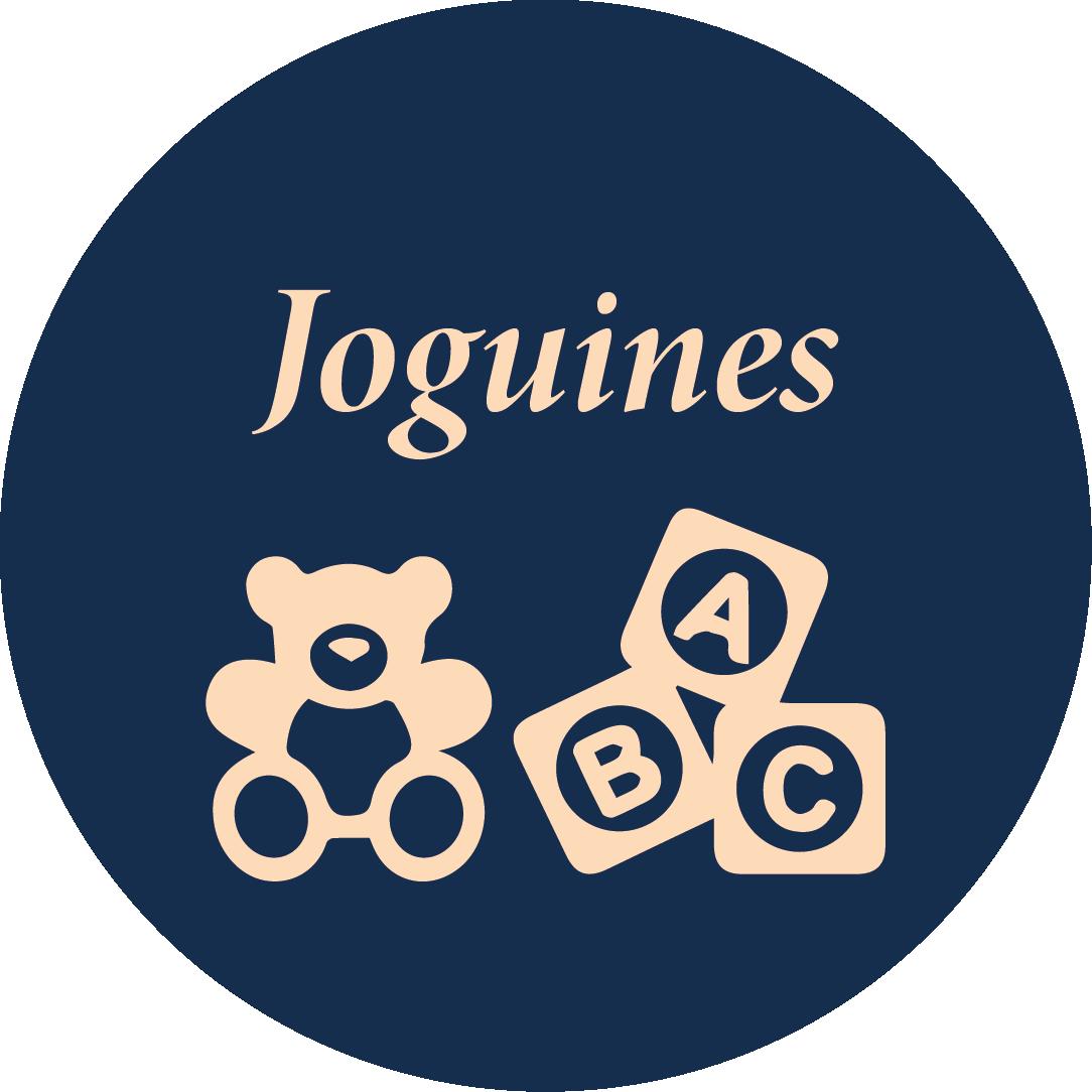 joguines i experiments
