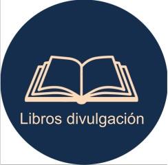 Libros Divulgación
