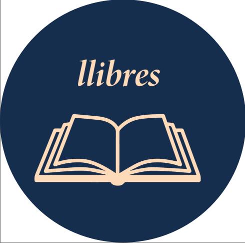 Llibres Universitat de Valencia