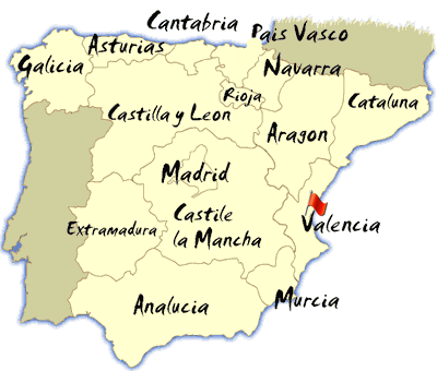 SraCardamoneEspanolDos Valencia
