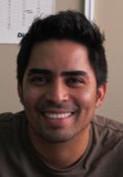 Mauricio Reyes Hurtado - Foto_Mauricio