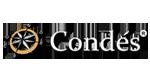 Condes