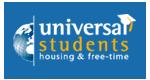 UNIVERSALSTUDENT
