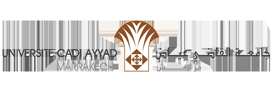 CADI AYYAD