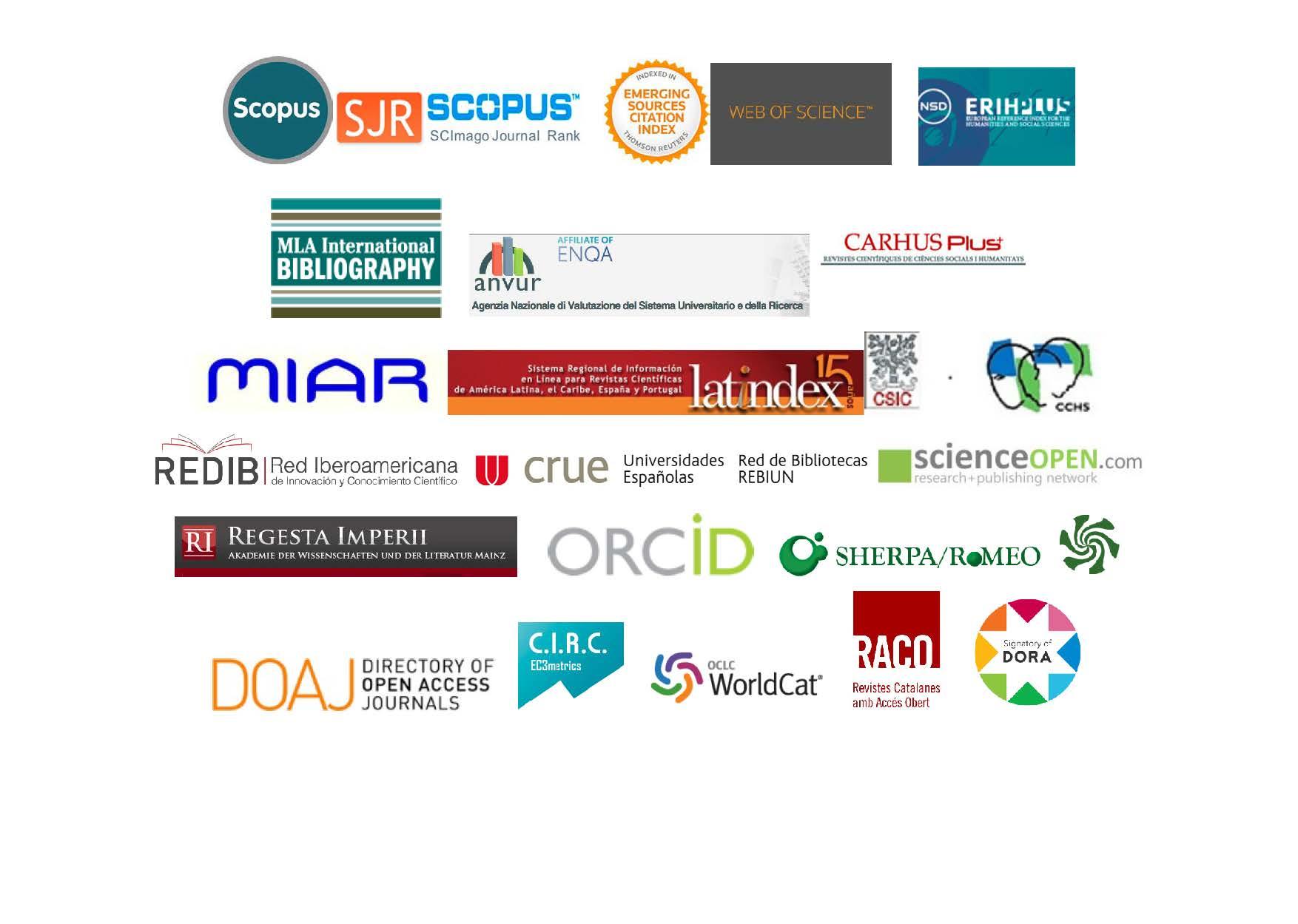 https://www.uv.es/mclm/logosindexs.jpg