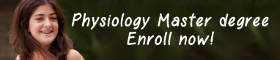 This opens a new window Enroll now!