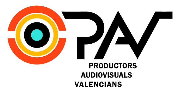 Productores Audiovisuals Valencians