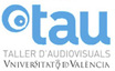 Taller d'Audiovisuals UV
