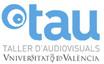 Taller d'Audiovisuals UV