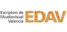 Escriptors de l'Audiovisual Valencià