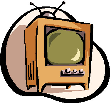 Start - Dessin television ...