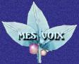 external image mesvoix.jpeg