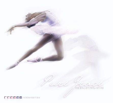Resultado de imagen para imagenes de ballet