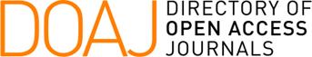 http://www.uv.es/normas/logos/logo_cropped.jpg