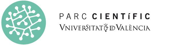 Parc Científic. Universitat de Valencia