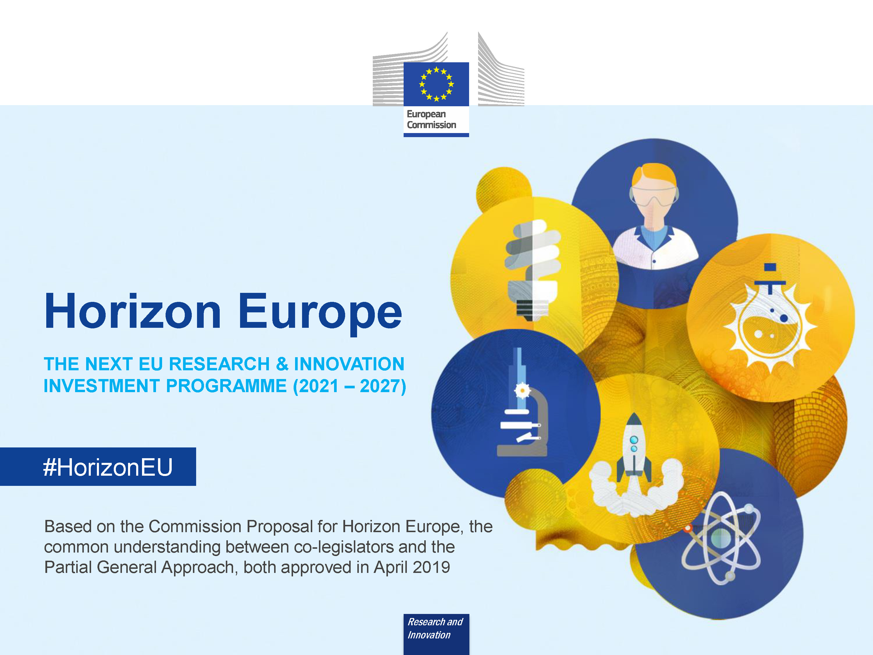 Horizon_Europe_AP_Spanish_Event_