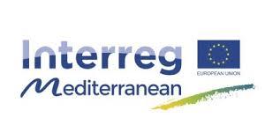 interreg mediterranian