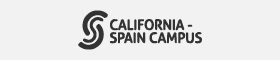 California Spain Campus