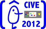 CIVE12 - ACTAS I Congreso
