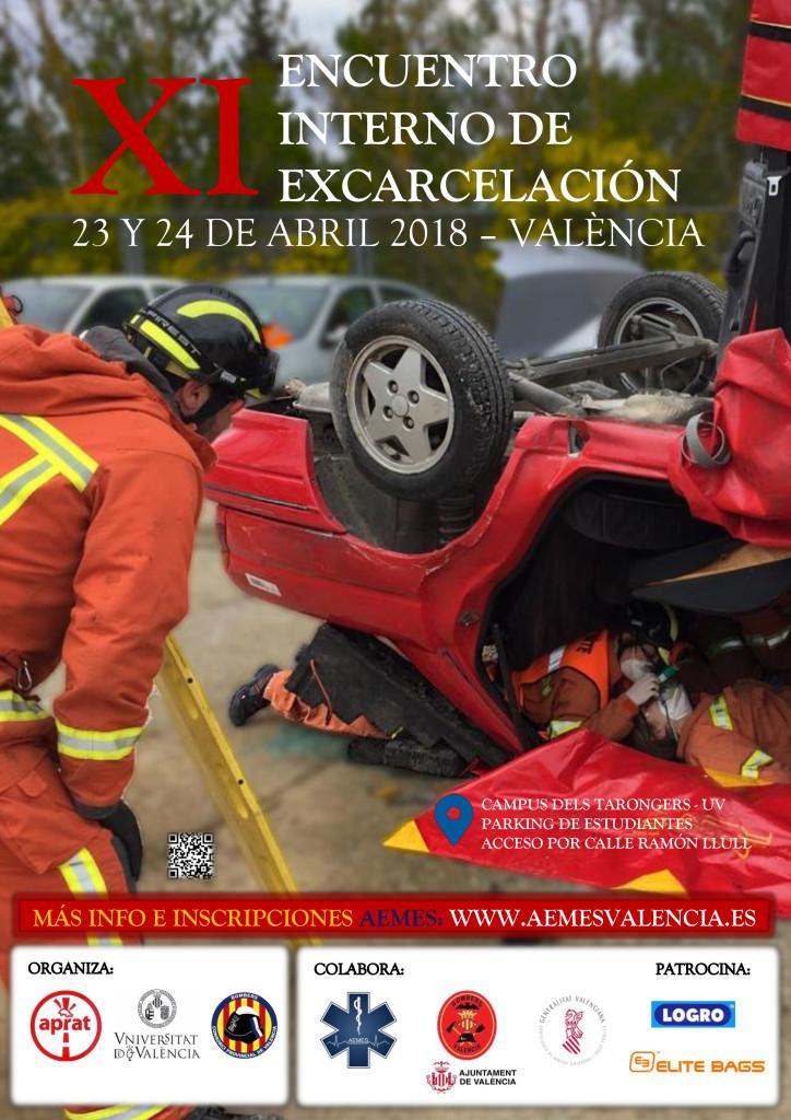 IX-ENCUENTRO-INTERNO-EXCARCELACION