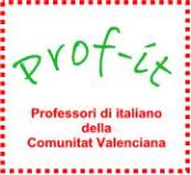 logo  prof-it