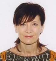 Isabel Castro Bleda - isabel