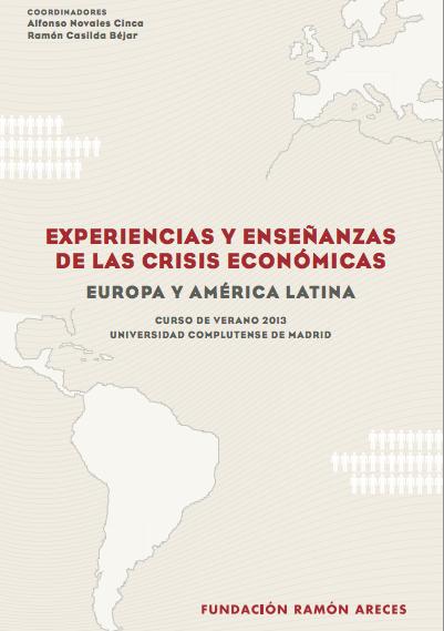 Europa y America Latina