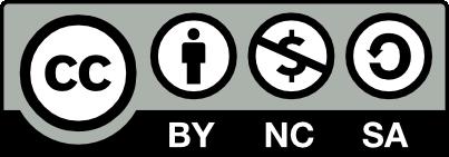 by-nc-sa-Logo