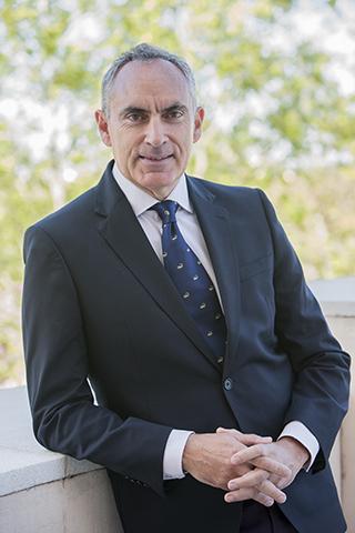 Carles Padilla