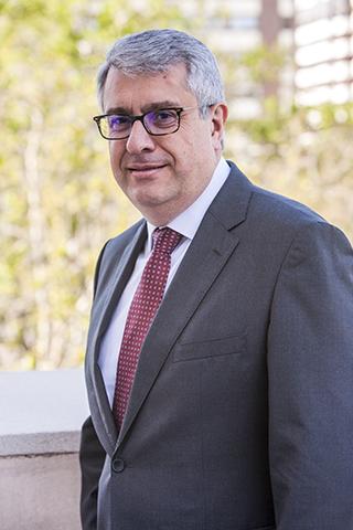 Joaquin Aldas-Manzano