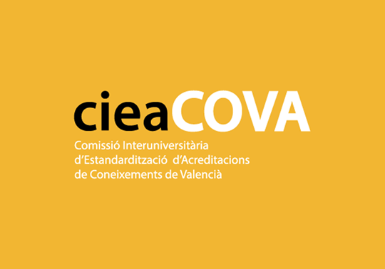 Registration for CIEACOVA official Catalan language tests [from 16-19 to 25/11]