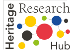 Heritage Research Hub