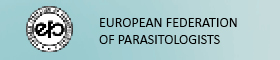 European Federation Parasitologist