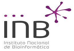 Talk: Spanish National Bioinformatics Institute (INB). Perspectivas presentes y futuras. 28 February. Classroom 2.3 ETSE-UV 4,00 p.m.