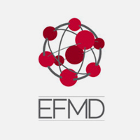 EFMD - Business School Accreditation, Corporate Learning