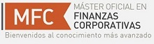 Enlace a la web del Màster en Finances Corporatives