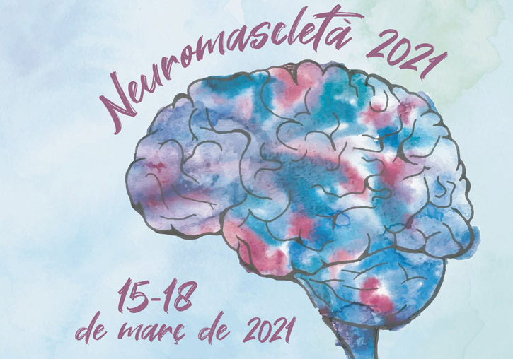 neuromascletà 2021