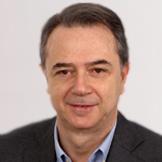 Vidal Beltrán, Jose María