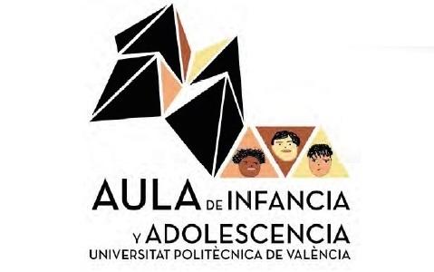 """Educación y atención a la primera infancia en la ciudad de Valencia"""" gana el II Premio de Investigación convocado por el Aula de Infancia y Adolescencia"""