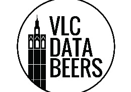 Databeers VLC Branded + QuickRelease