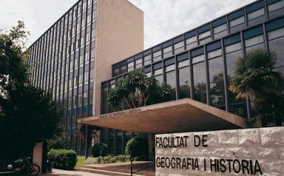 La universitat de val ncia se posiciona entre las mejores for Universidad de valencia master