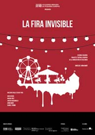 La Fira Invisible