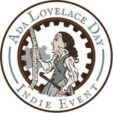 The ETSE-UV holds the Ada Lovelace Day IEEEsbUV joins the celebration