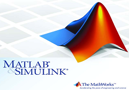 Presentation of the new MATLAB 5G toolbox