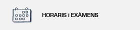 Horaris i dates d'examen