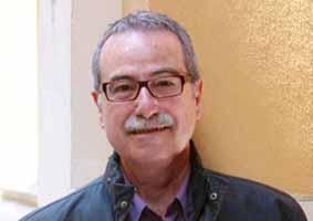 Pere Miquel Campos.