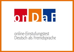 Logotip On Daf