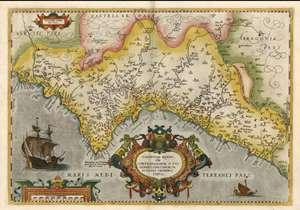 Programa De Doctorado 3157 Geografía E Historia Del Mediterráneo